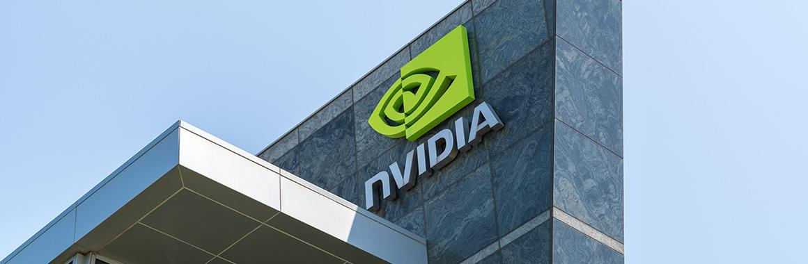 Intel and AMD Investors Panicking: NVIDIA Creates Its Own Processing Unit