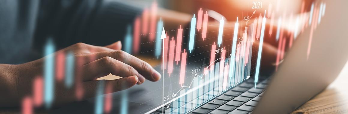ความเชื่อมั่นของตลาดใน Forex คืออะไรและใช้ในการซื้อขายอย่างไร