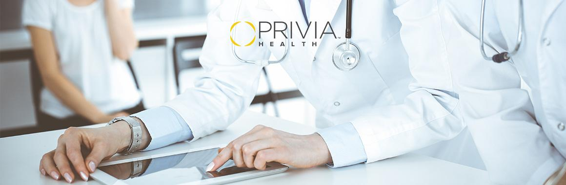 Privia Health Group, Inc. IPO: Effective Medical Assistance