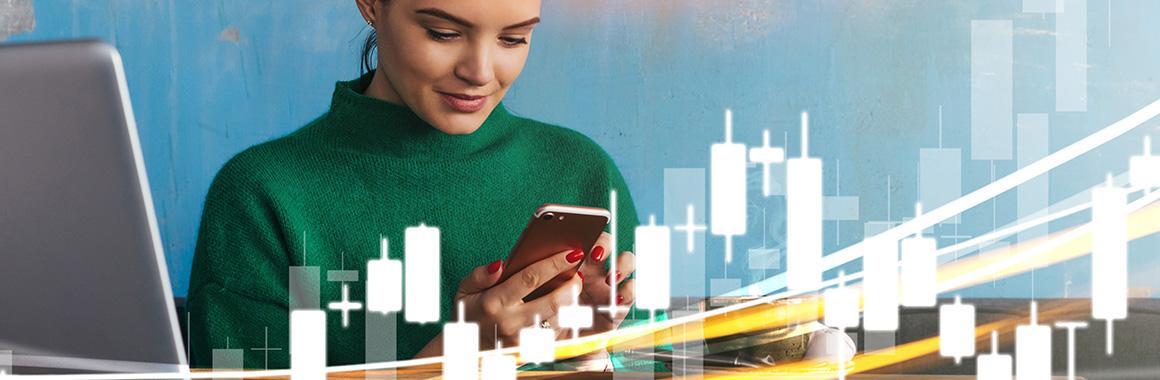 Indeks Kewangan Syarikat: Panduan untuk Pemula