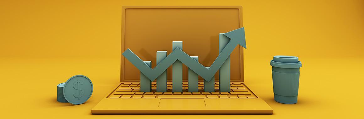 Como negociar por estratégia sem indicadores a partir do retrocesso?