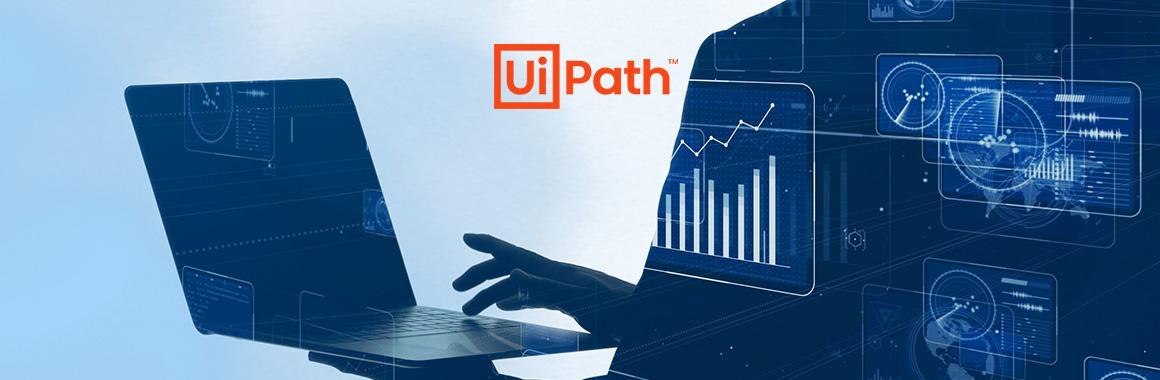 UiPath, Inc. IPO: The Rise of the Machines