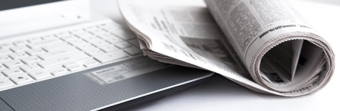 Tydzień na rynku (31.05 - 06.06): Przepływ statystyk i spotkanie OPEC +