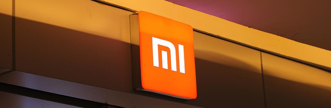 Ban dos EUA levantado: Ações da Xiaomi crescem