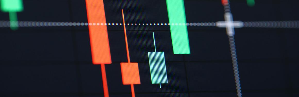 I 7 migliori oscillatori per il trading