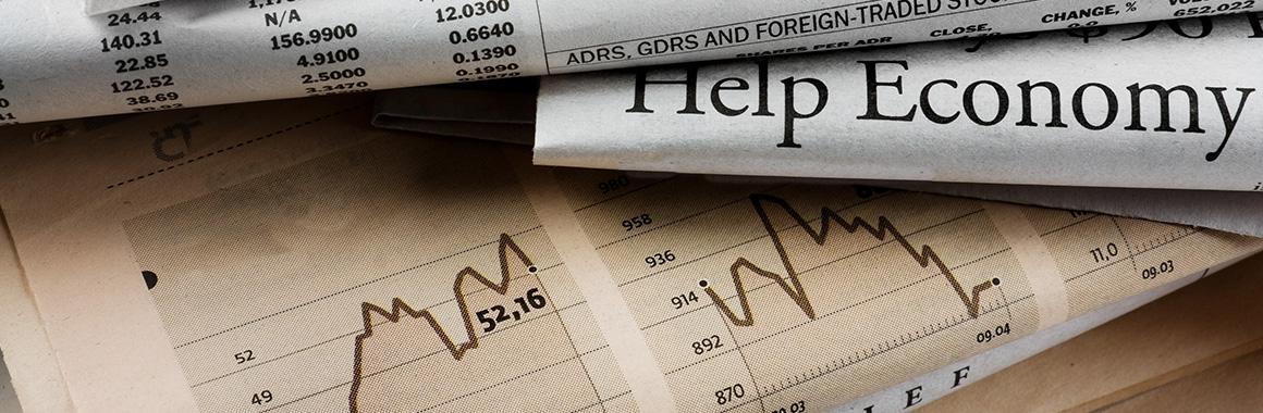 Tydzień na rynku (07.06 - 13.06): banki centralne i kropla ropy