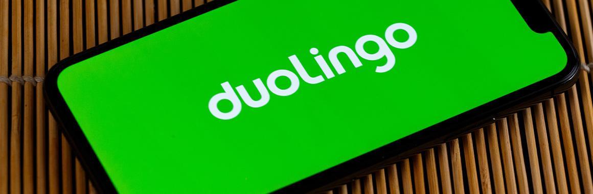 IPO Duolingo, Inc .: tahap baru belajar bahasa asing