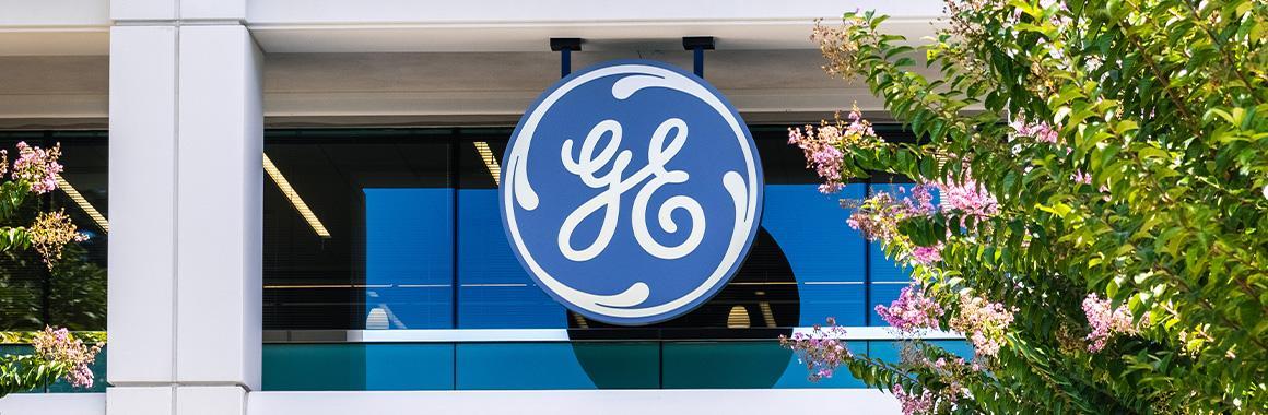 General Electricu aktsiate vastupidine jaotamine: kas see on hea või halb?