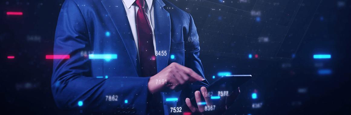 Mentoring nel trading: perché le persone lo fanno e come scegliere un tutor?