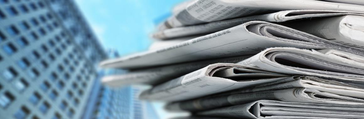 Tydzień na rynku (16.08 – 22.08): Protokoły ze statystyk Fed i brytyjskich