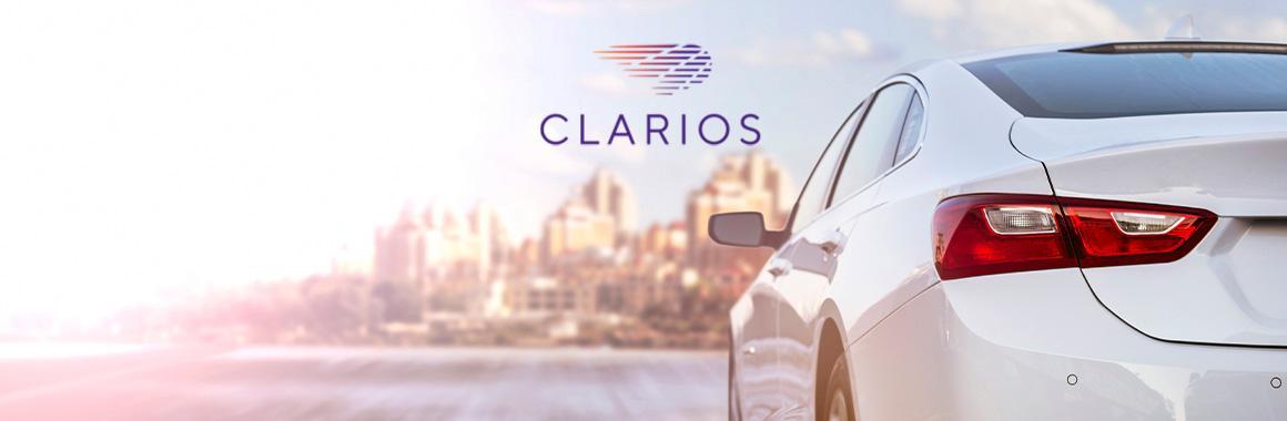 IPO ของ Clarios International Inc.: แบตเตอรี่ที่เป็นมิตรต่อสิ่งแวดล้อม