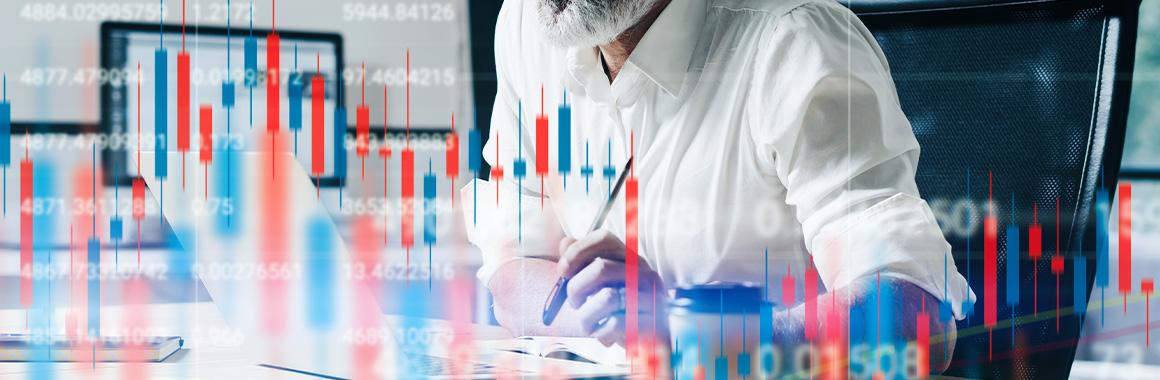 Dlaczego prywatny trader miałby zostać menedżerem?