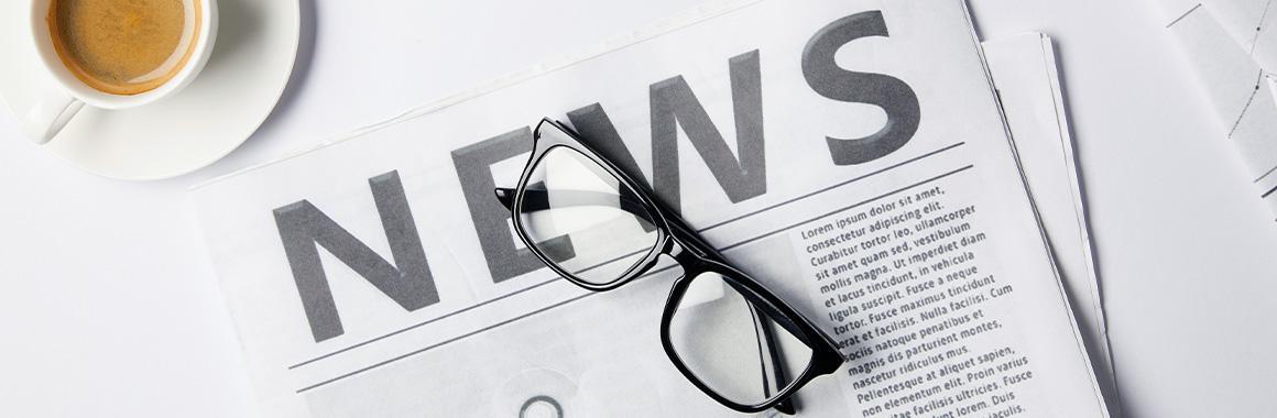 Tydzień na rynku (11.10 - 17.10): Protokół Fed i trochę statystyk