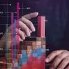EXTRA Trading Strategy. Basics.