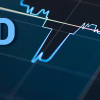 What is a CFD and how is it different from a real asset?