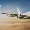 Transdigm Group Pumped Aerospace Parts by 4,000%